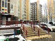 Ул ельнинская 6 - Фото 2