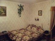 Бюджетный вариант 2-х комнатной квартиры - Фото 3