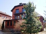 Продажа дома, Палицы, Одинцовский район - Фото 2