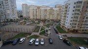 Купить квартиру в Новороссийске, Южный Район, Монолит