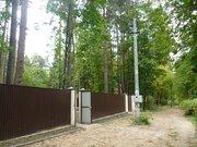 Продам коттедж 20 км от МКАД, дп Кратово ( сторона Жуковского) - Фото 3
