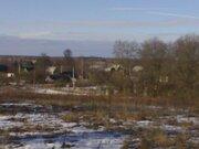 Продается земельный участок 340 соток в Дубровке - Фото 3