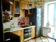 Продается 3-х комнатная квартира в г. Москва, ул. Молодцова, д.29к2 - Фото 2
