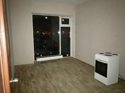Продам 3-х комнатную квартиру ул 1-я Машиностроения 10 - Фото 2