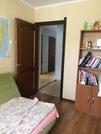 Четырехкомнатная квартира, Купить квартиру в Екатеринбурге по недорогой цене, ID объекта - 317917002 - Фото 12