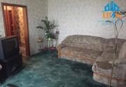 Сдается 1-комнатная квартира на ул. Молодежная