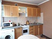 Продам квартиру, Купить квартиру в Усть-Каменогорске по недорогой цене, ID объекта - 316914164 - Фото 4