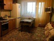 Продам двухкомнатную квартиру 60 кв.м в д. Новая - Фото 4