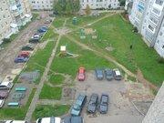 Продам трехкомнатную квартиру на Аэродроме - Фото 4