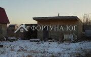Продажа дома, Анапа, Анапский район, Клубничная - Фото 2