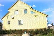 Продается готовый жилой дом 150м2 - Фото 2