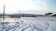 Участок Дрокино 10сот - Фото 2