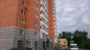 Продается 1 к.кв. г.Подольск ул.Северная - Фото 2
