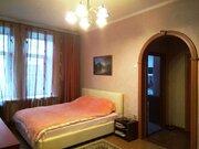 Продажа квартиры, м. вднх, Ул Академика Королёва - Фото 1