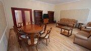 310 000 €, Продажа квартиры, Купить квартиру Рига, Латвия по недорогой цене, ID объекта - 313138934 - Фото 2