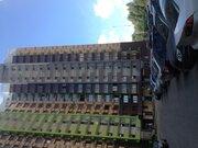 Продается 1-к квартира в Одинцово - Фото 5