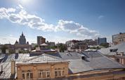 Продажа трехкомнатной квартиры в историческом центре Москвы - Фото 2