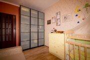 Продаю квартиру в районе риижта - Фото 4