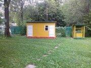 Обустроенный дом на шикарном участке рядом с лесом - Фото 5
