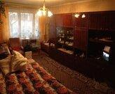 2 комнаты 34 кв м - Фото 3