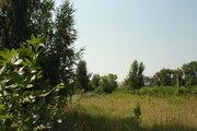 Участок по красной линии в Отрадном - Фото 4