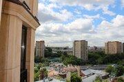 """78 000 000 Руб., ЖК """"Royal House on Yauza""""- 213 кв.м, 5этаж, 7 секция., Купить квартиру в Москве по недорогой цене, ID объекта - 319552739 - Фото 22"""