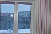 49 000 $, Трёхкомнатная квартира в Новополоцке ул.Денисова, дом 4, Купить квартиру в Новополоцке по недорогой цене, ID объекта - 318200995 - Фото 15
