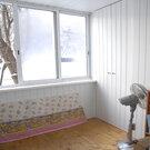 Продажа 2-х комн. квартира между метро Тульская, и Павелецкая - Фото 3