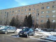 Продается комната 20 кв. м, г. Чехов, ул. Гагарина - Фото 1