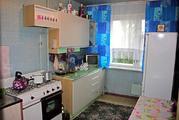 Продаю 3ку улучшенной планировки у стадиона Северный, Купить квартиру в Нижнем Новгороде по недорогой цене, ID объекта - 317014712 - Фото 3