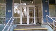 Продается просторная 3-х ком. квартира, ул. Мироновская, д.25 - Фото 2