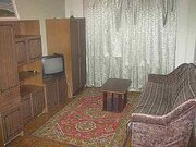 1-комнатная в центре недорого (Эконом) - Фото 1