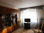 2 600 000 Руб., Продается 3-комнатная квартира, ул. Совхоз-Техникум, Купить квартиру в Пензе по недорогой цене, ID объекта - 321180703 - Фото 7