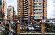 Продажа комнаты в двух комнатной квартире в Янтарном, Купить квартиру в Москве по недорогой цене, ID объекта - 317987928 - Фото 2
