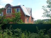 Продаётся дом в г.Чехов. - Фото 2