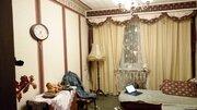 Продам 3-ую квартиру 71 кв.м. на Ленинском проспекте.