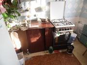 2-х комнатная квартира в Рузском районе п. Дорохово - Фото 5