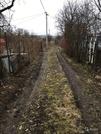 Продается участок в городе Коломна - Фото 1