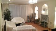 Продается 5-ти комнатная квартира в г. Удельная - Фото 3