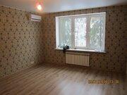 2-комнатную квартиру с качественным дизайнерским евроремонтом 76/35/11 - Фото 4