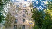 Двухкомнатная квартира у метро Савеловская - Фото 4