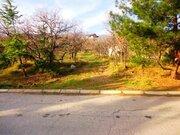 Видовые 5 соток в пригороде Ялты, район Кацивели, 600м от моря - Фото 2