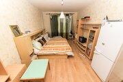Сдается 1-комнатная квартира, м. Печатники - Фото 2