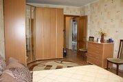 Продам 2-комнатную распашонку возле трц Фаворит - Фото 5