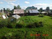 Дом в деревне Лубёнки! - Фото 3