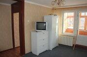 Продается 1 к.кв. г.Солнечногорск, ул.Военный городок, д.27 - Фото 2