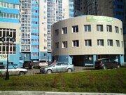 1 ком квартира в новом доме, Бульвар Победы, д. 50в - Фото 2