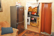 900 000 Руб., 1-комн. квартира, Купить квартиру в Ярославле по недорогой цене, ID объекта - 325174997 - Фото 1