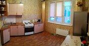 Квартира на Бабушкинской - Фото 1