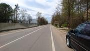 Участок в Солнечногорск улица Центральная 4.7 сотки - Фото 2